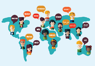 Semalt SEO Tips For Multilingual Sites